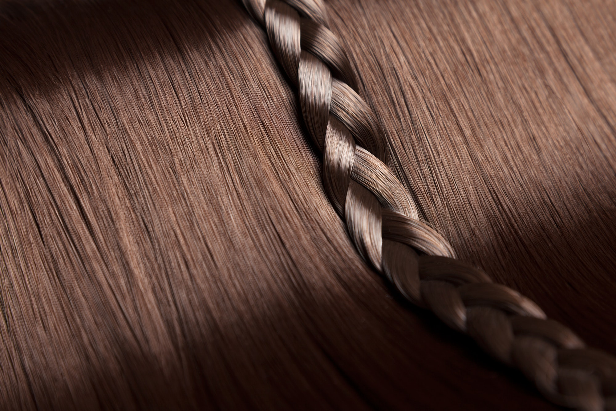 Facts You Need To Know About Hair Extensions 7
